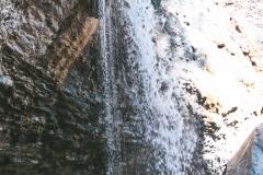 Hanging-Lake-4
