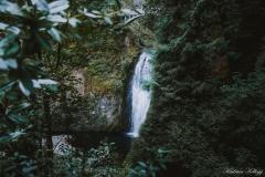 Lower-Multnomah-Falls