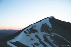 Mount-Sopris-Summit