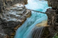 Tokumm-Creek-Falls